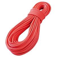 [해외]TENDON Canyion Dry 9 mm Floating Roll Bright Red