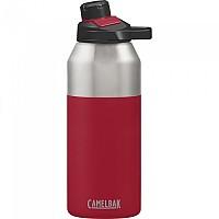 [해외]카멜백 Chute Mag Vacuum Insulated 1.2L Cardinal