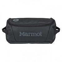 [해외]마모트 Mini Hauler 5L Black