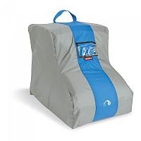 [해외]TATONKA Trekking Shoe Bag Grey