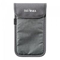 [해외]TATONKA Smartphone Case XXL Titan Grey