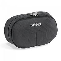 [해외]TATONKA Strap Case L Black