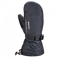 [해외]다카인 Leather Sequoia Mitt Black