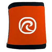 [해외]REHBAND RX Wrist Sleeves 5 mm Orange