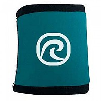 [해외]REHBAND RX Wrist Sleeves 5 mm Teal