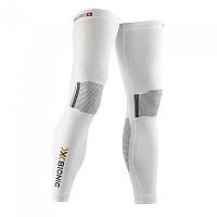 [해외]엑스 바이오닉 Leg PK-2 Summerlight No Seam White / Anthracite