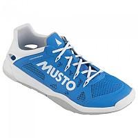 [해외]무스토 Dynamic Pro II Brilliant Blue