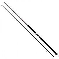 [해외]시마노 Forcemaster Catfish Lure 160 gr