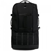 [해외]오클리 APPAREL Utility 38L Blackout Reflective