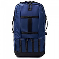 [해외]오클리 APPAREL Utility 38L Dark Blue Reflective