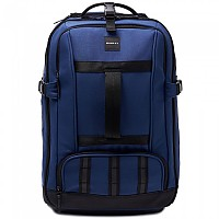 [해외]오클리 APPAREL Utility Cabin 25L Dark Blue Reflective