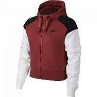 [해외]나이키 Sportswear Air Cedar / Black / White