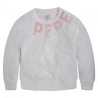 [해외]페페진스 Primrose Canvas White