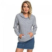 [해외]록시 Sandy Coast Stripe Dress Blue Cosy Stripes