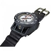 [해외]크레시 Wrist/Hose Compass