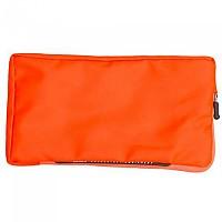 [해외]Q36.5 Smart Protector Plus Orange / Orange