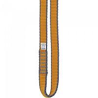 [해외]클라이밍테크놀로지 Looper NY Orange / Grey