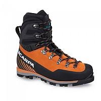 [해외]스카르파 Mont Blanc Pro Goretex Man4137228594 Tonic