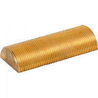 [해외]SWIX T401-1U Structure Coarse Golden