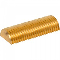 [해외]SWIX T401-2U Structure Coarse Golden