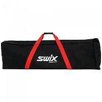 [해외]SWIX Bag For T75W Waxing Table Black