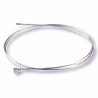 [해외]TRANSFIL Brake Cables Transfil 25 Units Silver