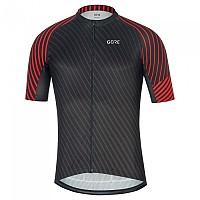 [해외]GORE? Wear C3 Black / Red