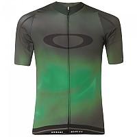 [해외]오클리 APPAREL Aero Laser Green