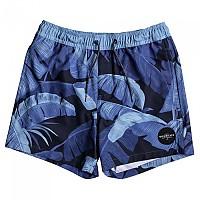 [해외]퀵실버 Island Time Volley 13 Navy Blazer