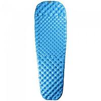 [해외]씨투서밋 Comfort 라이트 Mat Small Blue