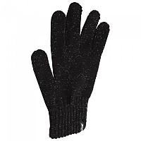 [해외]리바이스 FOOTWEAR Lurex NT Regular Black
