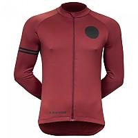 [해외]BLUEBALL SPORT Long Sleeve Cycling Jacket Red