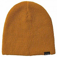 [해외]닉슨 Compass Beanie 136947214 Wheat