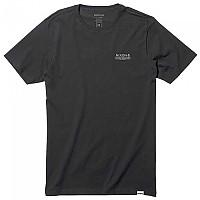 [해외]닉슨 701 Shirt Black