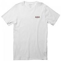 [해외]닉슨 701 Shirt White