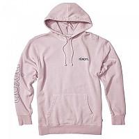 [해외]닉슨 Linecase Pullover Petal Pink