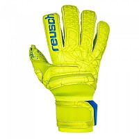 [해외]로이쉬 Fit Control G3 Fusion Evolution 3137141362 Yellow Fluo / Blue