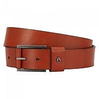 [해외]닉슨 Americana Leather Saddle
