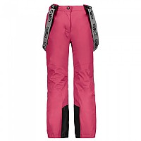 [해외]CMP Ski Suit Fuchsia Fluo