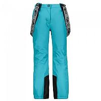 [해외]CMP Ski Suit Curacao