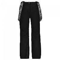 [해외]CMP Ski Suit Black