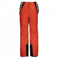 [해외]CMP Ski Suit Tango