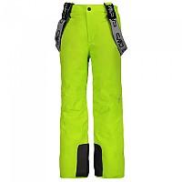 [해외]CMP Ski Suit Limegreen