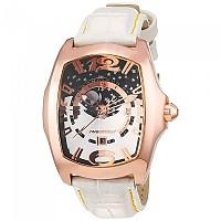 [해외]CHRONOTECH Watch Pink Gold