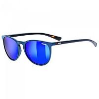 [해외]우벡스 LGL 43 137339125 Blue Havana