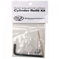[해외]BCA Float Refill Kit 5 Pc