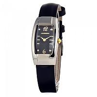 [해외]CHRONOTECH Watch Silver