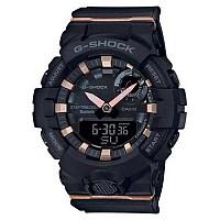 [해외]지샥 GMA-B800-1AER Black