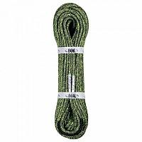 [해외]BEAL Aramide Cord 5 mm Green