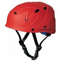 [해외]FERRINO 드래곤 136948204 Red